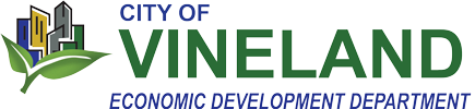 Vineland Economic Development