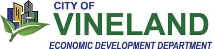 Vineland Economic Development